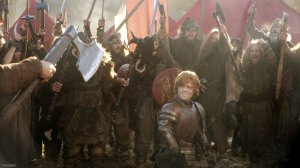 Tyrion-and-hill-tribes-house-lannister-29623879-1920-1080