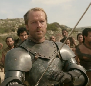 300px-Jorah_Fights_Quotho