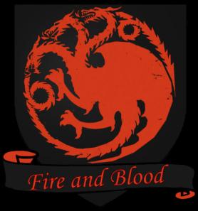 561px-House_Targaryen_crest