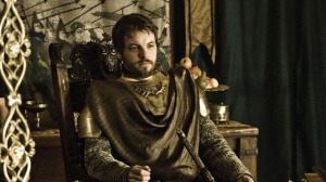 file_185605_0_Game_of_Thrones_Renly_Baratheon