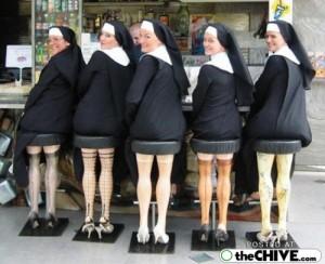 funny-nun-pics-8[1]