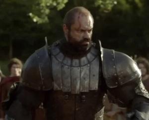 Gregor-Clegane-house-lannister-29389114-894-720