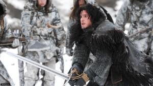 Jon-Snow-jon-snow-31041300-1333-750
