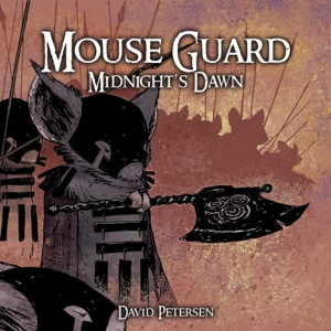 Mouse_Guard_5_cover[1]