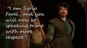 syrio-forel-respect