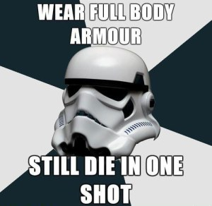 funny-Storm-Trooper-meme-Star-Wars
